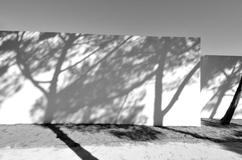 Casa en Praia Das Maçãs - Frederico Valsassina Arquitectos
